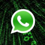 WhatsApp 訊息未加密!駭客能輕易取得傳輸內容