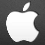 iPhone 3GS、4S 的「S」代表什麼意思?Apple 執行長解釋了