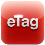 [活動] iOS App「eTag餘額通知」Promo code 大贈送!