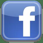 如何兌換 Facebook 的廣告抵用卷
