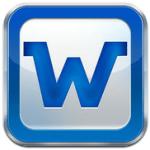 離譜!假冒 Microsoft 的 Word 2012 App,Apple 竟然允許上架