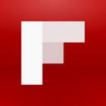 Android 版 Flipboard 數位電子雜誌今起開放下載!