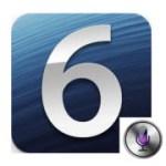 聚焦:iOS 6 的 Siri 全新功能詳細介紹,你一定要知道!