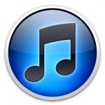 台灣 iTunes Store 開賣,NT 20元超值音樂專輯大蒐錄!