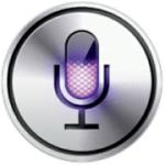 「FeelSiri」非官方中文 Siri 安裝方式,免 Key、免付費、簡易安裝