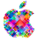 APPLE WWDC 2012 內容完整整理(圖多)