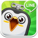 LINE 與知名遊戲 Birzzle 合作推出 LINE Brizzle + Brizzle 專屬貼圖