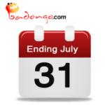 便當狗 Badongo 將於 7月31 日終止服務,請儘速備份檔案!!