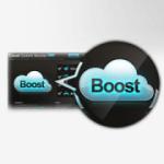 [活動] Cloud System Booster 雲端系統加速器序號免費送!