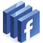 為什麼你應該留意 Facebook 應用程式要求的權限