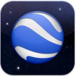 支援 3D影像的 iOS 版 Google Earth 正式推出
