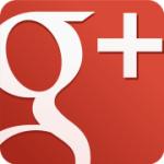 Google 開放修改個人生日資料,但必須使用 Google+