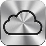 APPLE 關閉 MobileMe 服務,舊用戶盡速備份或轉移到 iCloud