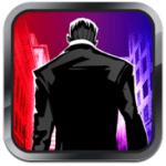 [App遊戲] Life is Crime人生罪惡:整合真實地圖的虛擬黑幫社會遊戲(Android/iOS)