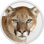 [整理] Mac OS X Mountain Lion 結合 iOS 的 9大特色