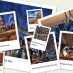 部落客專用的高畫質免費授權線上圖庫:PhotoPin