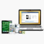 免費 iPhone, iPad, iPod 檔案傳輸軟體 SynciOS 可備份照片/音樂/App 檔案到 PC