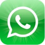 [技巧] 讓別人無法得知你的 WhatsApp 最後上線時間