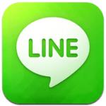 LINE 推出動態消息及主頁功能,為整合 App 推薦訊息做準備?