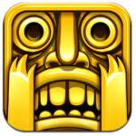 Temple Run 更新了,支援新 iPad 的 Retina 螢幕和新道具