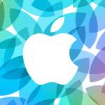 2013 Apple iPad 發表會中文即時轉播