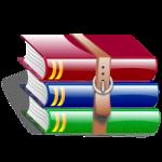 [檔案工具] 教你用WinRAR分割每個壓縮檔的大小