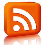 硬是要學更換 RSS 位址公告