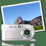 照片 EXIF 資訊檢視工具 - KUSO EXIF Viewer