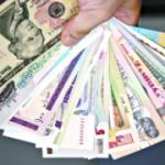 出國旅遊學問大:換美金、換人民幣、換外匯,怎麼換最划算?