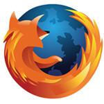 如何設定 Firefox 瀏覽器的下載路徑?