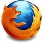 火狐快飛,Firefox 6 正式版現身!