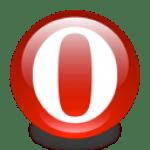 [新聞稿] Android專屬的Opera Mini 繁中正式版登場