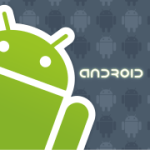 11個 Android 免費 APP 下載、介紹網站