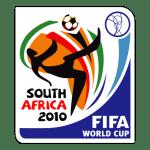 [FIFA] FIFA 2010 世足賽網路線上轉播,網路電視看免驚!
