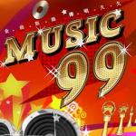 第 23屆 金曲獎頒獎典禮 網路線上直播