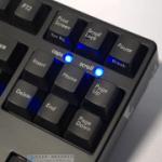 FILCO Majestouch Tenkeyless 鍵盤 + DIY鍵帽 + 清潔組