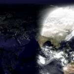Desktop Earth 讓全世界都顯示在你的桌面上