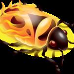 網頁開發人員的秘密武器 - Firebug Lite