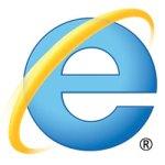 [快訊] Internet Explorer 9 (IE 9) beta 正式開放下載