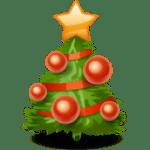 [活動] 改裝軍團聖誕薑餅趴! 留言就有機會獲得大獎唷!!