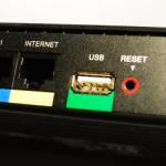 【開箱文】DLink DIR-632 一機滿足家中所有上網需求