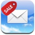 iPhone/iPad 免費應用程式(app)推薦、下載網站,讓你免費 APP 載不完