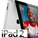 iPad 2 上市,別忘了背後的 iOS 4.3 !!