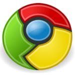 Google Chrome 10 正式推出! 效能、安全一把罩