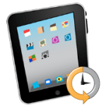 如何避免 iPhone/iPad 與 iTunes 同步時資料夾亂跑