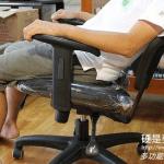 [開箱] 台南電腦椅/辦公椅,高CP值、俗擱大碗!(台南工廠)
