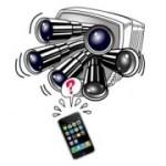 手機惡意程式大舉入侵,教你5招判斷惡意程式