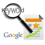 【2011上半年】台灣 Google 關鍵字搜尋排行榜出爐!