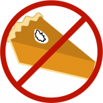BetterPrivacy 對抗 Supercookies 的最佳解決方案,避免上網行為被追蹤