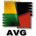 [下載] 最新免費防毒軟體 AVG Anti-Virus Free 2012 ( 正體中文版 )